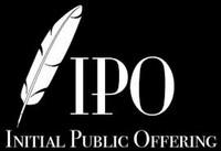 Интернет-гигант может привлечь свыше $15 млрд на IPO