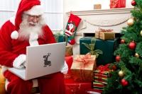 Дед Мороз придет не ко всем