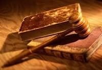 Visa обвинили в завышении комиссий по безналичным платежам