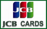 Японская платежная система JCB появится в России