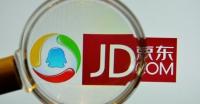 JD объявил о запуске сервисного центра в России