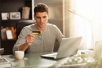 Через два года треть россиян будет платить онлайн