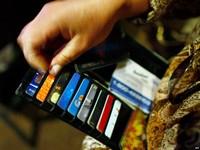 Как удалённо расплачиваются российские онлайн-шоперы?