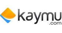 Rocket Internet привел в Беларусь Kaymu