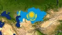 Заказы пойдут в Россию через Казахстан
