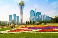 Осваивая Казахстан: правила игры для онлайн-бизнеса