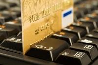 Электронные платежи в России бьют рекорды