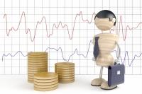 Работа в ecommerce: навыки и требования