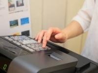 Онлайн-кассы  – новые правила работы