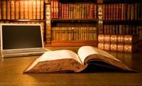 Книги озолотят интернет-продавцов?