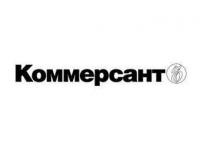 """""""Коммерсант"""" подсчитал интернет-магазины"""