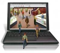 Покупатели требуют от магазинов уйти в онлайн