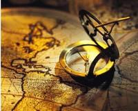 Путь в e-commerce через издательский бизнес