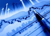Как не потратить рекламный бюджет впустую: правильно ставим KPI подрядчику