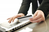 Онлайн-банкинг набирает популярность в РФ