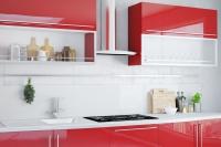 Чем привлечь покупателей кухонь в Сети?