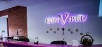 У КupiVIP новый гендиректор