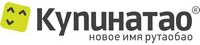 Rutaobao меняет имя и фирменный стиль
