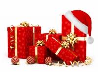 Мобильные платежи резко увеличат рождественские продажи