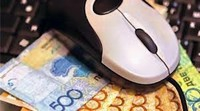 Казахстан спасает российских любителей покупок в иностранных интернет-магазинах