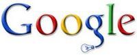 Google WMT станет еще точнее