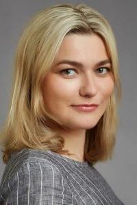 PR-директор Wikimart Евгения Лампадова ушла из компании