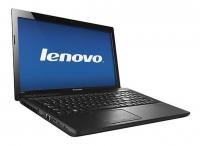 У Lenovo появился свой  онлайн-магазин в России