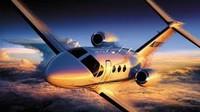 Стоимость авиабилетов в рублях растет
