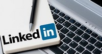LinkedIn стал источником для привлечения наиболее заинтересованных клиентов