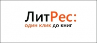 """""""ЛитРес"""" судится с """"Аймобилко"""""""