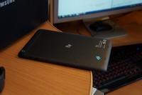 Рынок планшетов заполонили B-бренды