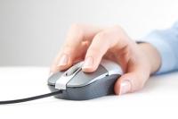 ТОП выдачи генерирует 40% всех кликов
