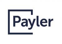 Технология Payler повысит конверсию авиасервиса