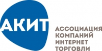 Артем Соколов стал исполнительным директором АКИТ