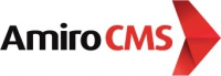 """Cmall начал продавать в """"Амиро.Маркете"""" готовые интернет-магазины"""
