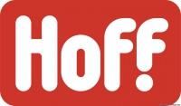 Hoff растет за счет омниканальной модели