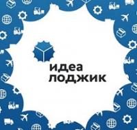 """Антикризисная акция от """"ИдеаЛоджик"""""""