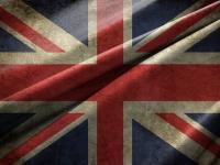 Онлайн-тренды от старушки Британии