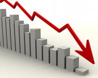 Малый бизнес сворачивается и пережидает?