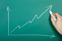 За прошлый год глобальный e-commerce вырос на 20%