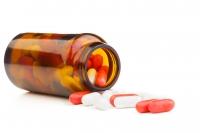 Таблетки выгоняют из онлайна