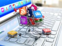 Интернет-магазины приравняют к торрентам?