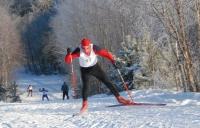 Россияне навострили лыжи из финского офлайна. В интернет-магазины