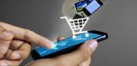 Почему пользователи не совершают покупки с мобильных гаджетов
