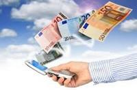 Мобильный шопинг утроил свою популярность в Бельгии