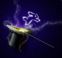 Монетизация магии в есоmmerce