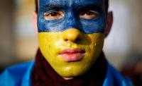 Революционный шопинг: как интернет-магазины продвигаются  на теме Евромайдана