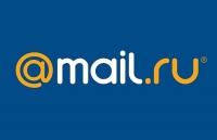 """Mail.ru рассказал об основных трендах """"ВКонтакте"""""""
