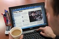 В Беларуси стартовали постатейные online-продажи информационного контента