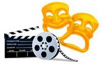Афиша Mail.Ru становится главным агрегатором легального онлайн-видео